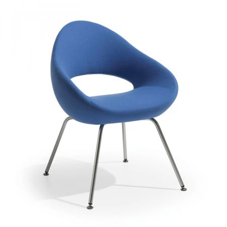 damico-arreda-color-blue