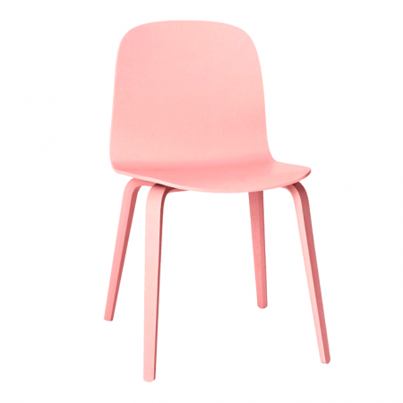 damico-arreda-color-pink