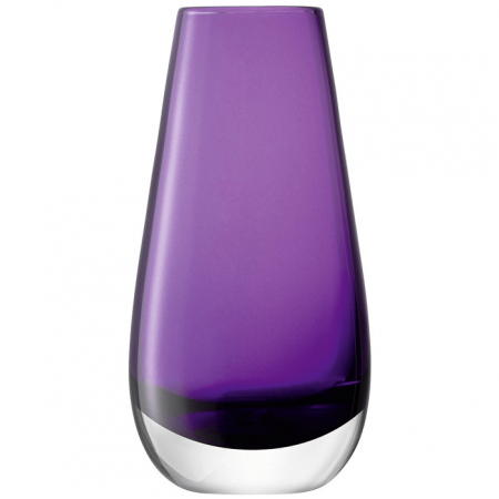 damico-arreda-color-purple