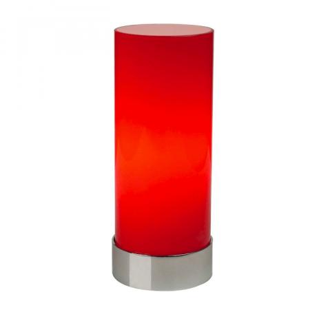 damico-arreda-color-red