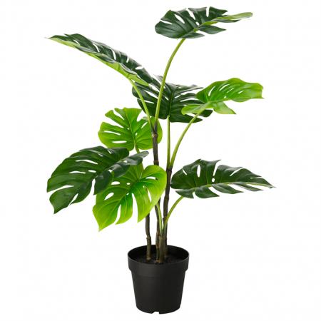 damico-arreda-color-verde