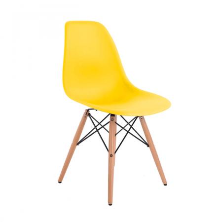 damico-arreda-color-yellow