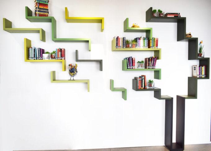 lagolinea libreria