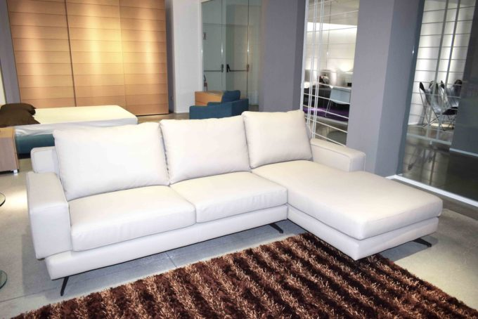 divano lecomfort kennedy