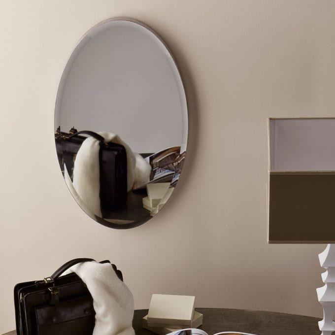 Specchio EGO Colombo