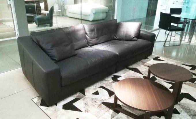 divano frighetto