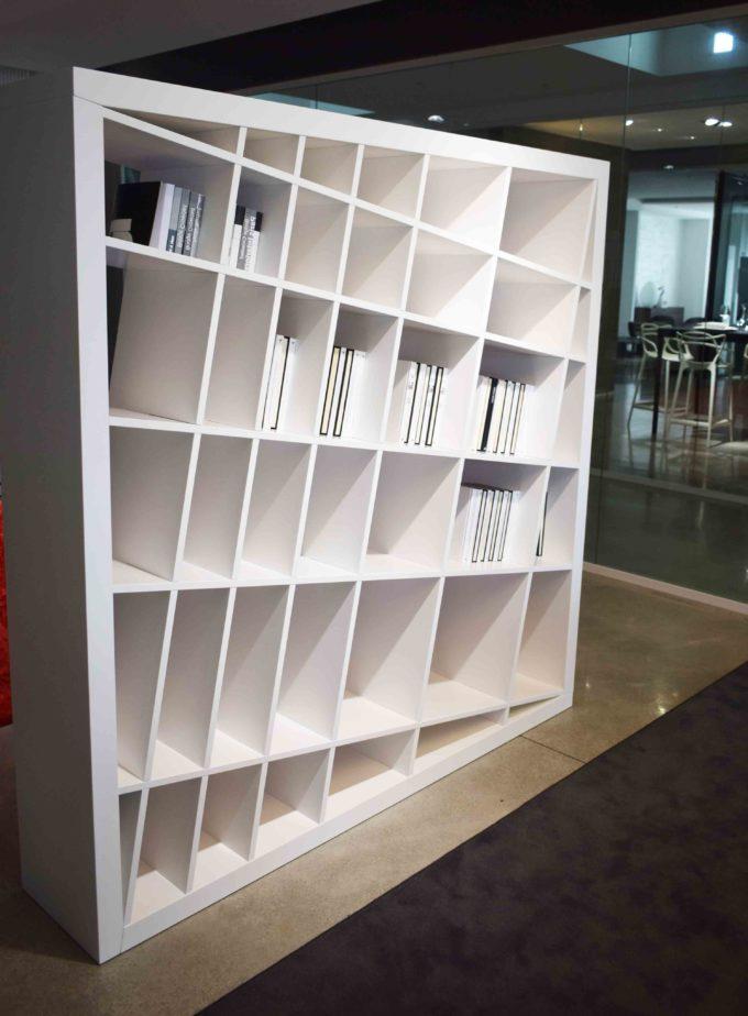 libreria giano