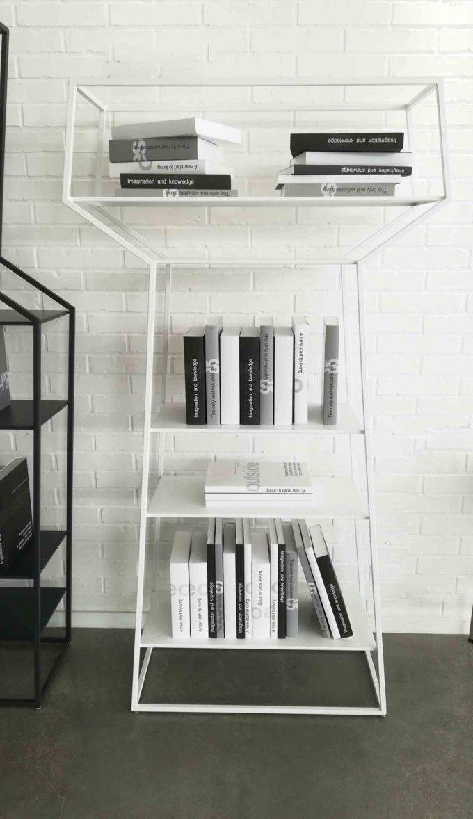 libreria bonaldo may