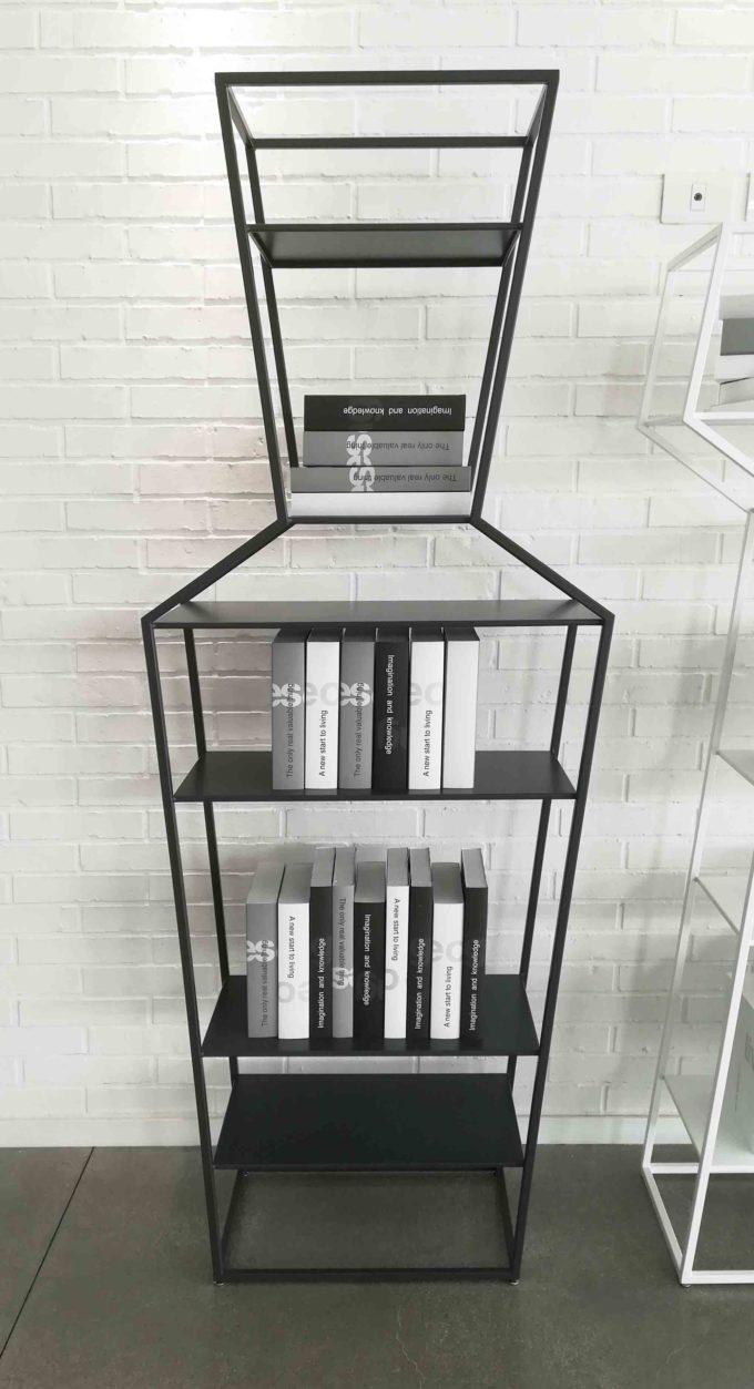 Libreria Bonaldo June