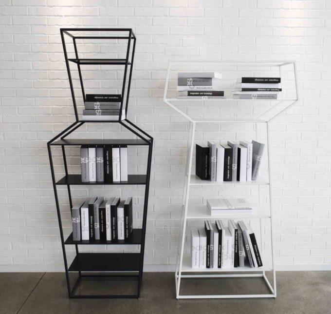 librerie bonaldo