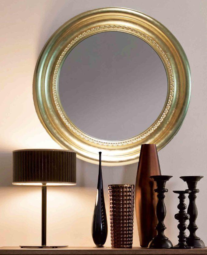 Specchio EGO Casablanca
