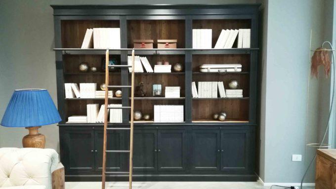libreria dialma brown