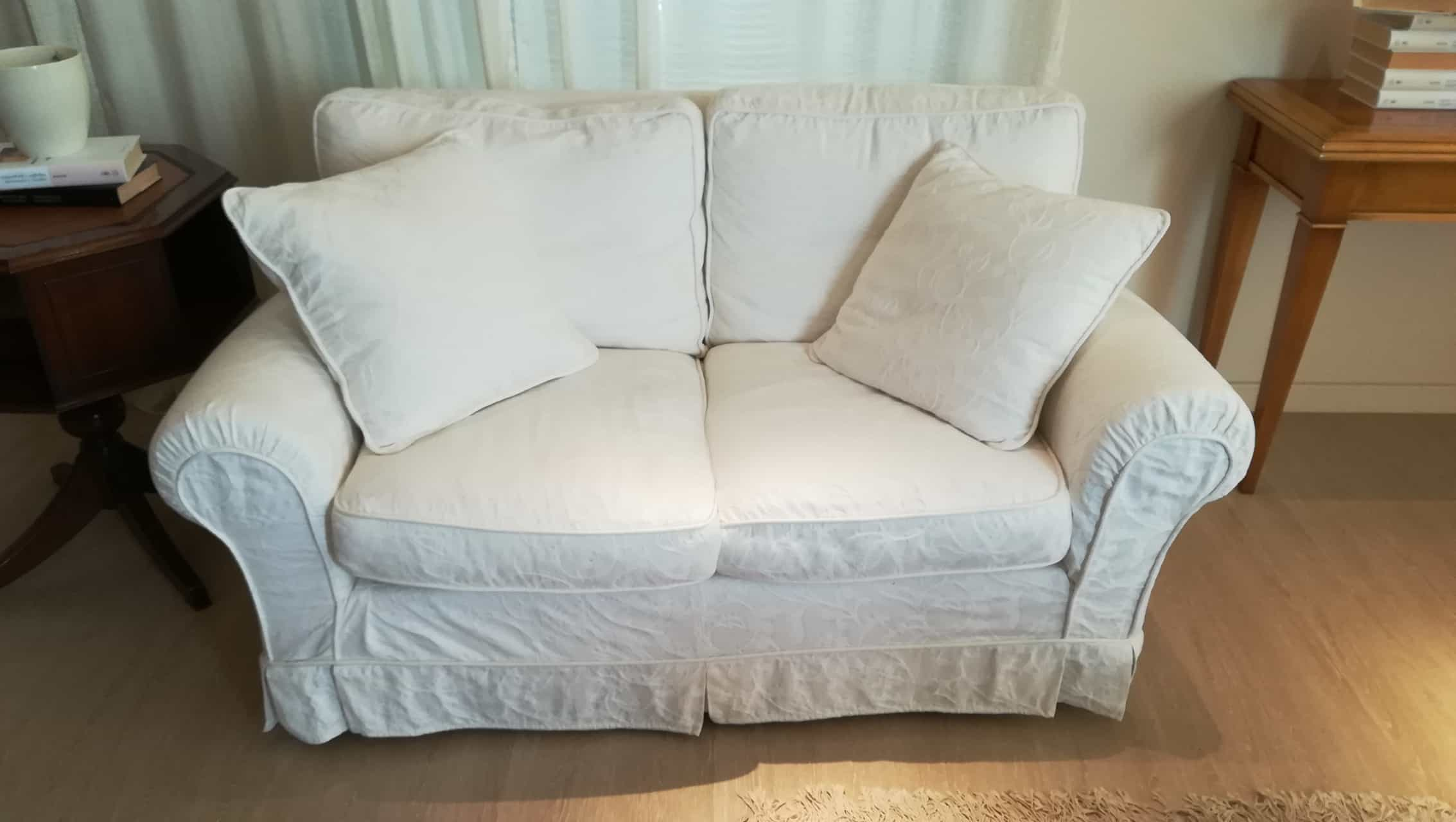 divano ville venete