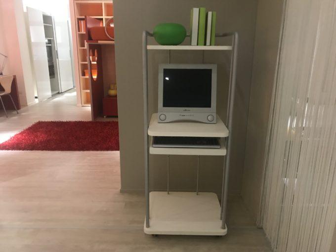 Porta computer