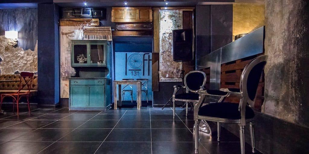 Progettazione di interni personalizzata - D'Amico Arreda