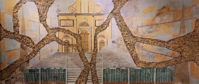 Franko - Frammento veneziano