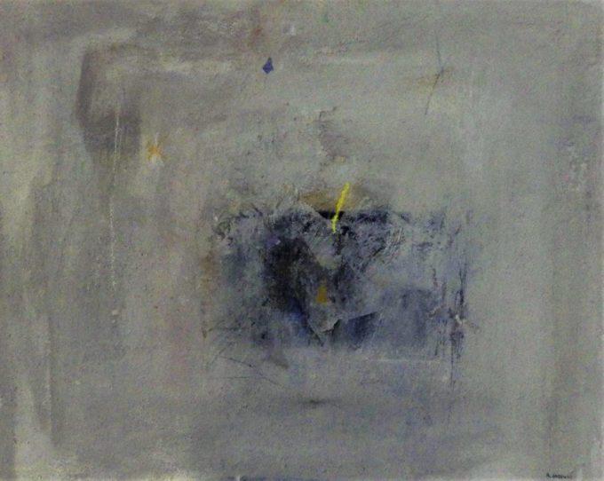 Gabbia Alessandro - Bianchi contemporanei