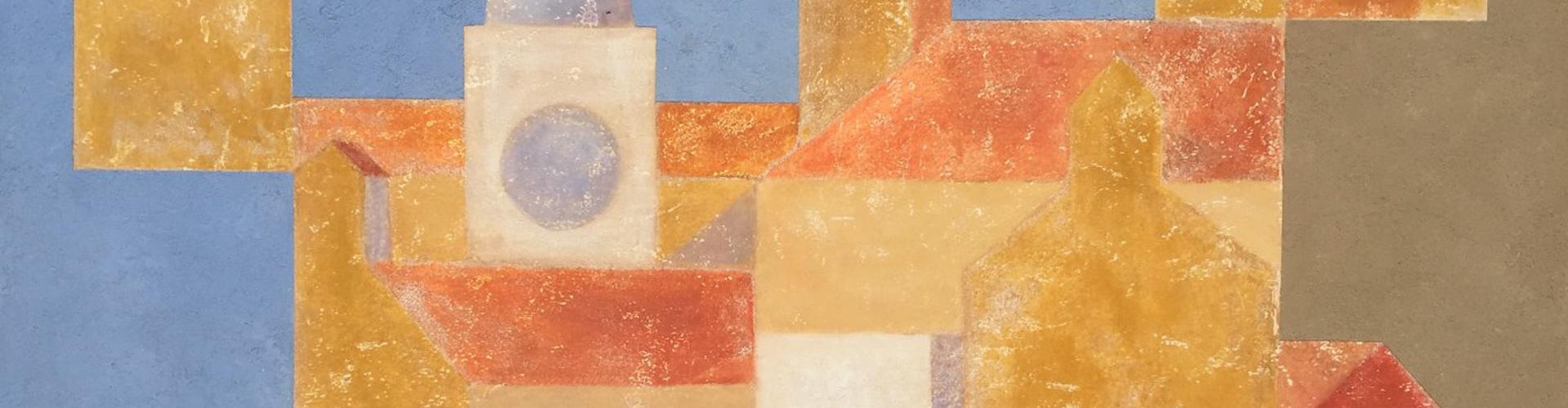 Umberto Menin - Galleria d'Arte - D'Amico Arreda