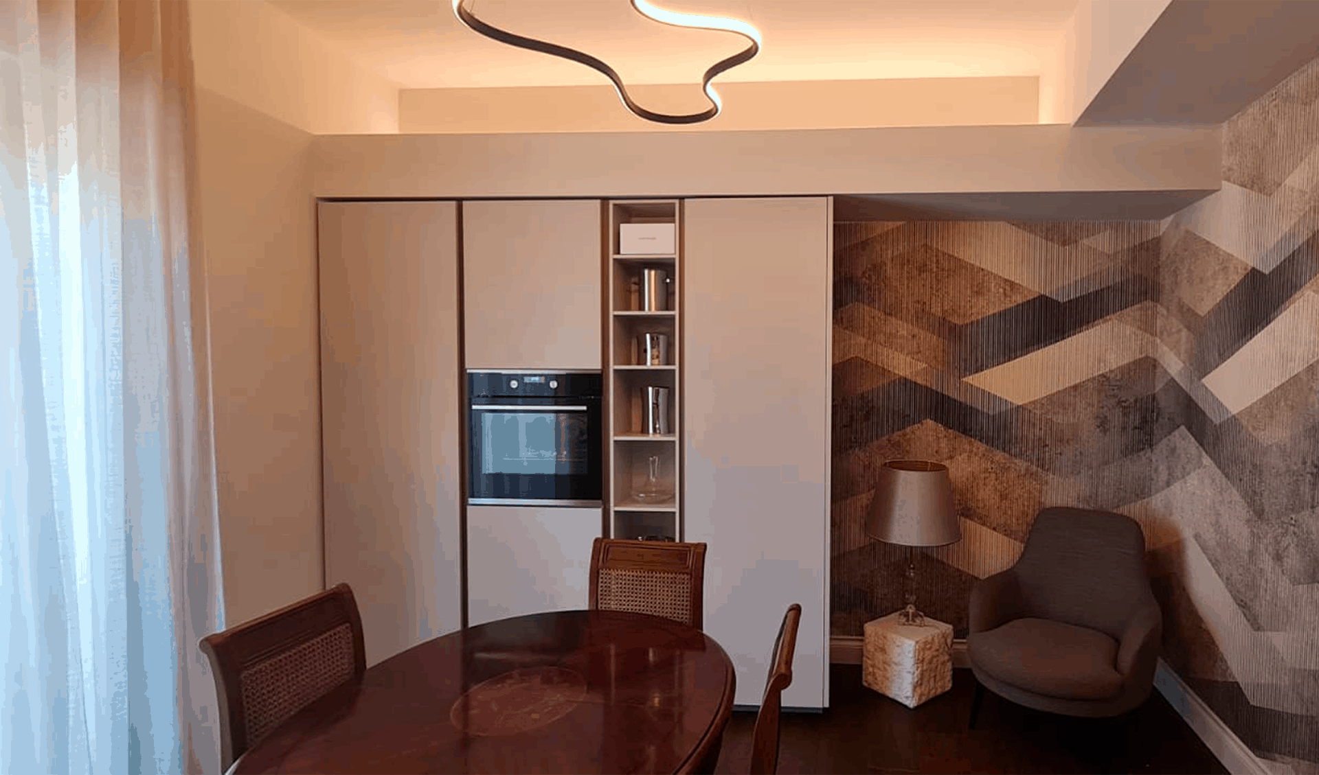 Idee per progetto arredamento casa - D'Amico Arreda
